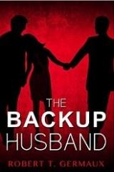The Backup Husband cover photo